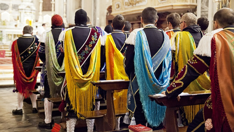 Carnevale di Bagolino (9)
