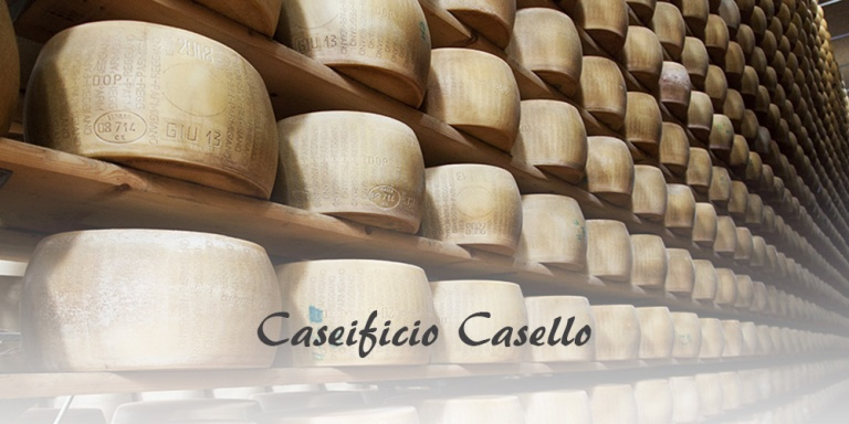 caseificio-casello