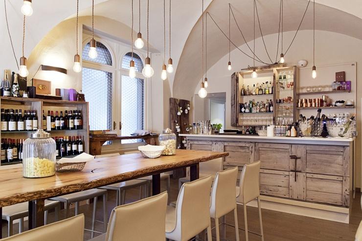 Classico laura gatta fotografie - Corsi cucina brescia ...