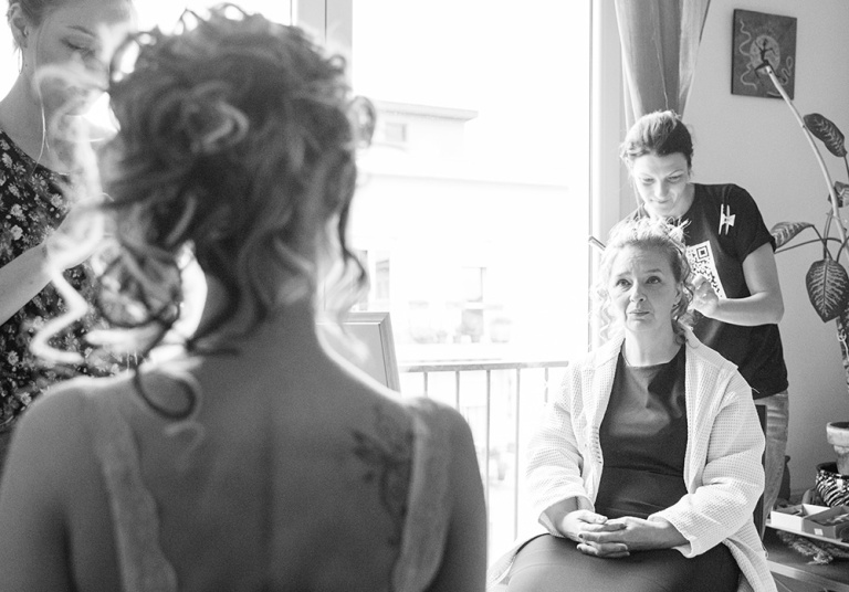 Fotografia di Matrimonio - Laura Gatta - Valtrompia - Diego e Simona (16)