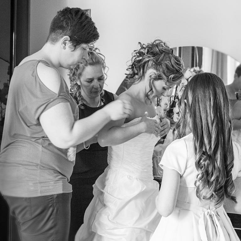 Fotografia di Matrimonio - Laura Gatta - Valtrompia - Diego e Simona (22)