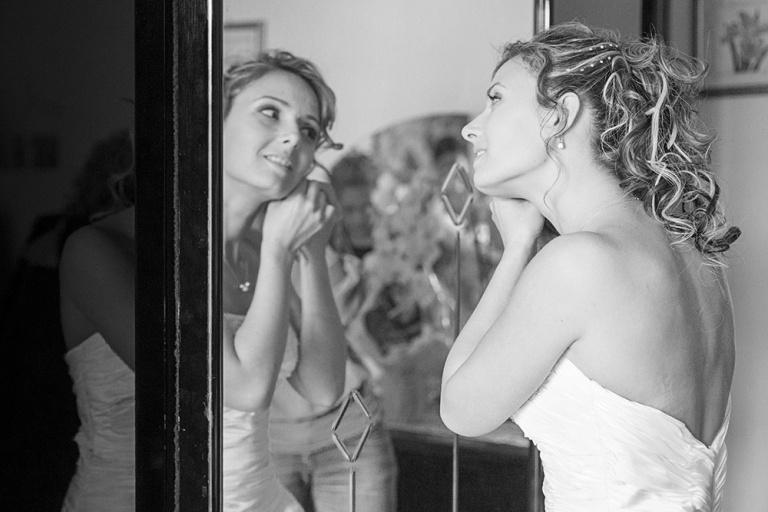Fotografia di Matrimonio - Laura Gatta - Valtrompia - Diego e Simona (23)