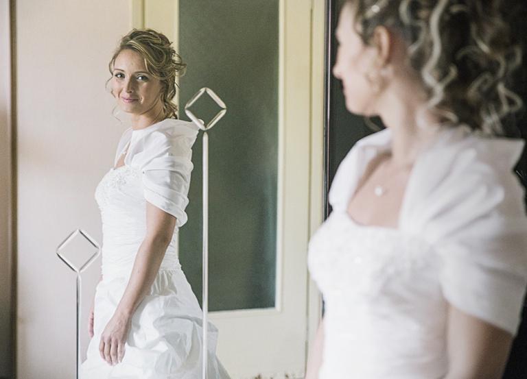 Fotografia di Matrimonio - Laura Gatta - Valtrompia - Diego e Simona (24)