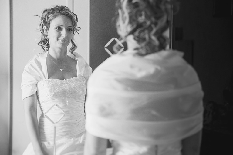 Fotografia di Matrimonio - Laura Gatta - Valtrompia - Diego e Simona (25)