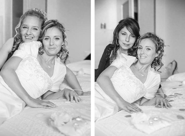 Fotografia di Matrimonio - Laura Gatta - Valtrompia - Diego e Simona (27)
