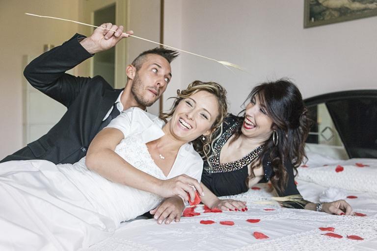 Fotografia di Matrimonio - Laura Gatta - Valtrompia - Diego e Simona (28)