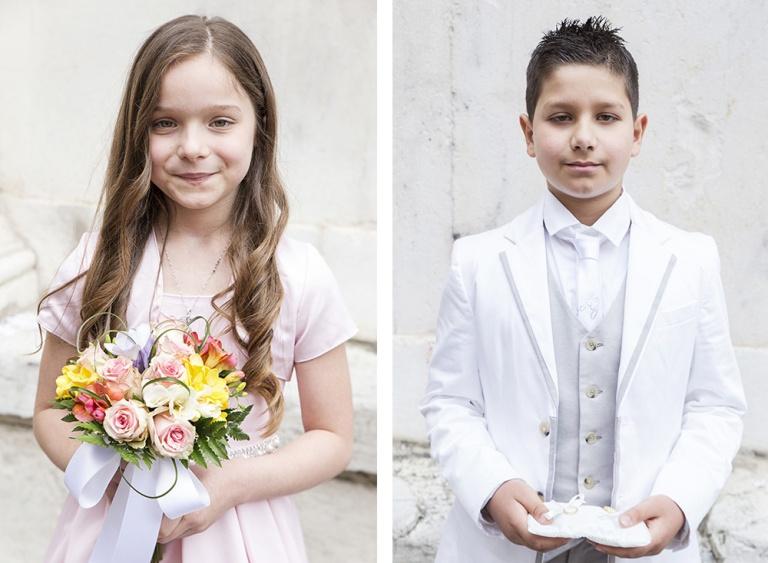 Fotografia di Matrimonio - Laura Gatta - Valtrompia - Diego e Simona (30)
