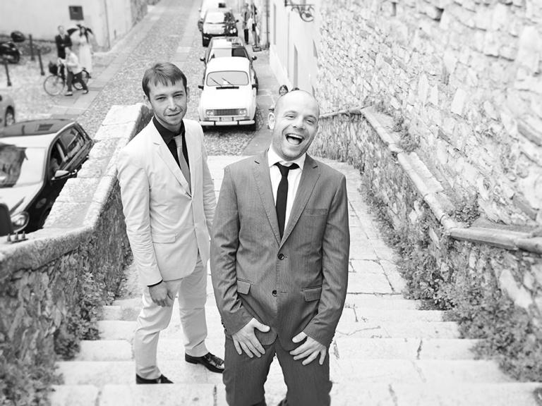 Fotografia di Matrimonio - Laura Gatta - Valtrompia - Diego e Simona (31)