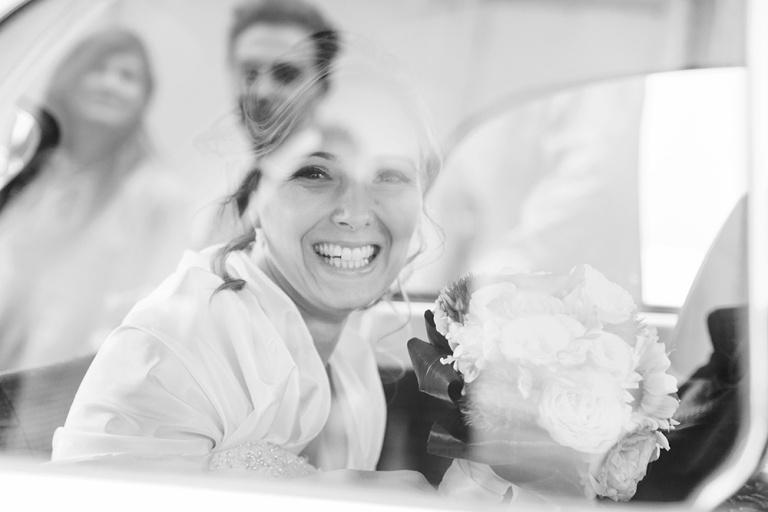 Fotografia di Matrimonio - Laura Gatta - Valtrompia - Diego e Simona (32)