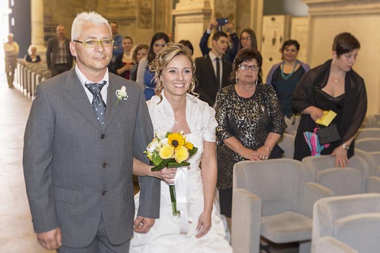 Fotografia di Matrimonio - Laura Gatta - Valtrompia - Diego e Simona (34)