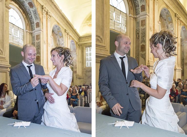 Fotografia di Matrimonio - Laura Gatta - Valtrompia - Diego e Simona (36)