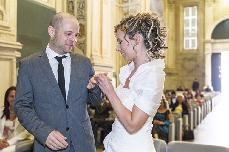 Fotografia di Matrimonio - Laura Gatta - Valtrompia - Diego e Simona (37)