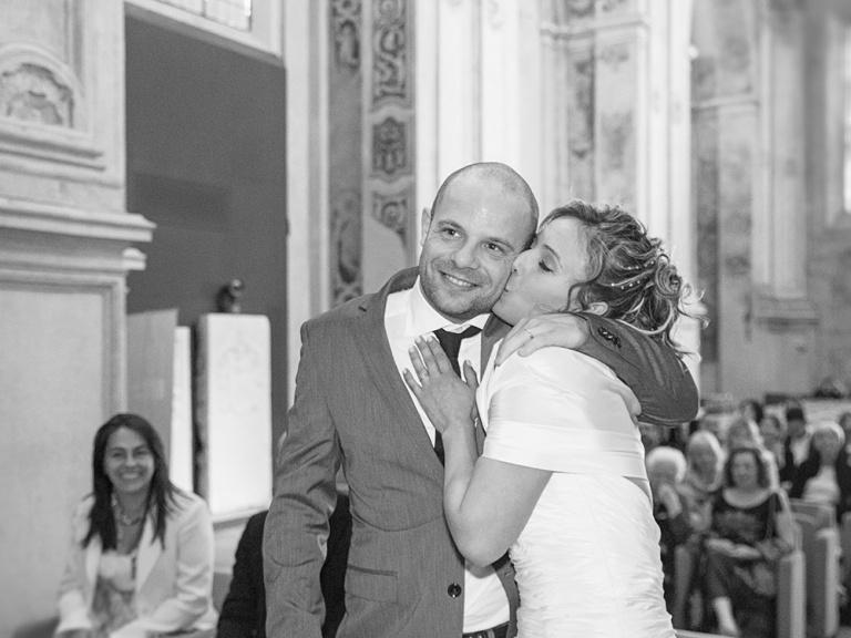 Fotografia di Matrimonio - Laura Gatta - Valtrompia - Diego e Simona (38)