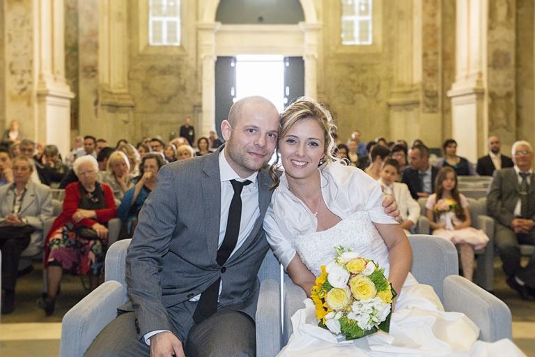Fotografia di Matrimonio - Laura Gatta - Valtrompia - Diego e Simona (39)