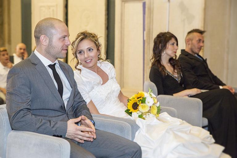 Fotografia di Matrimonio - Laura Gatta - Valtrompia - Diego e Simona (40)