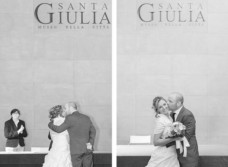 Fotografia di Matrimonio - Laura Gatta - Valtrompia - Diego e Simona (41)