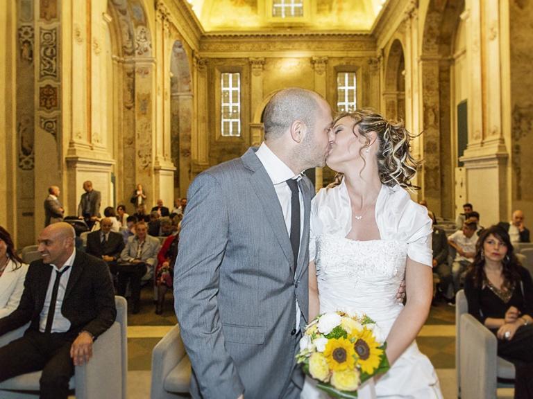 Fotografia di Matrimonio - Laura Gatta - Valtrompia - Diego e Simona (42)