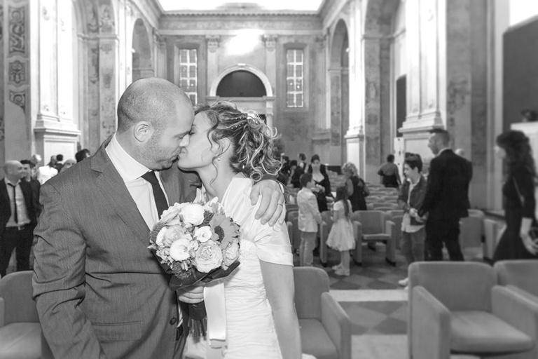 Fotografia di Matrimonio - Laura Gatta - Valtrompia - Diego e Simona (43)