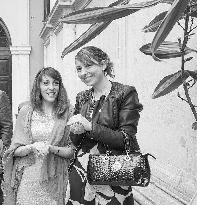 Fotografia di Matrimonio - Laura Gatta - Valtrompia - Diego e Simona (44)