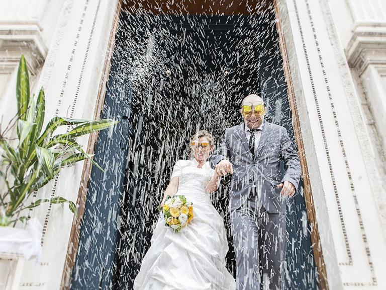 Fotografia di Matrimonio - Laura Gatta - Valtrompia - Diego e Simona (45)