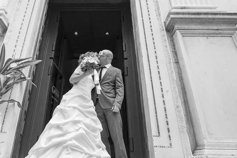 Fotografia di Matrimonio - Laura Gatta - Valtrompia - Diego e Simona (47)
