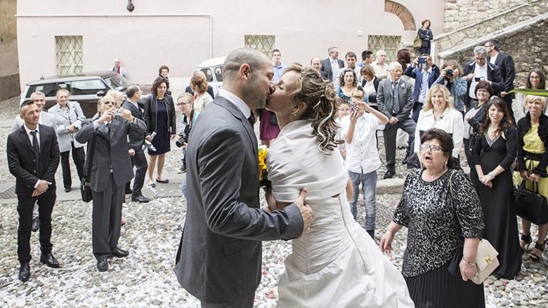 Fotografia di Matrimonio - Laura Gatta - Valtrompia - Diego e Simona (48)