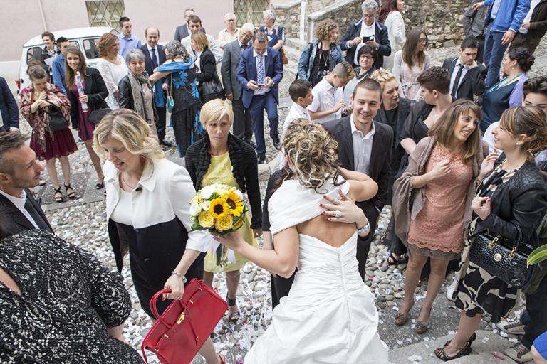 Fotografia di Matrimonio - Laura Gatta - Valtrompia - Diego e Simona (50)