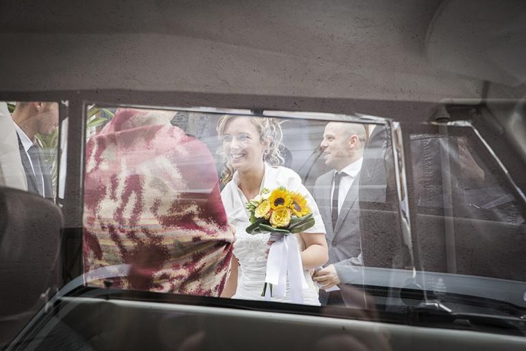 Fotografia di Matrimonio - Laura Gatta - Valtrompia - Diego e Simona (51)