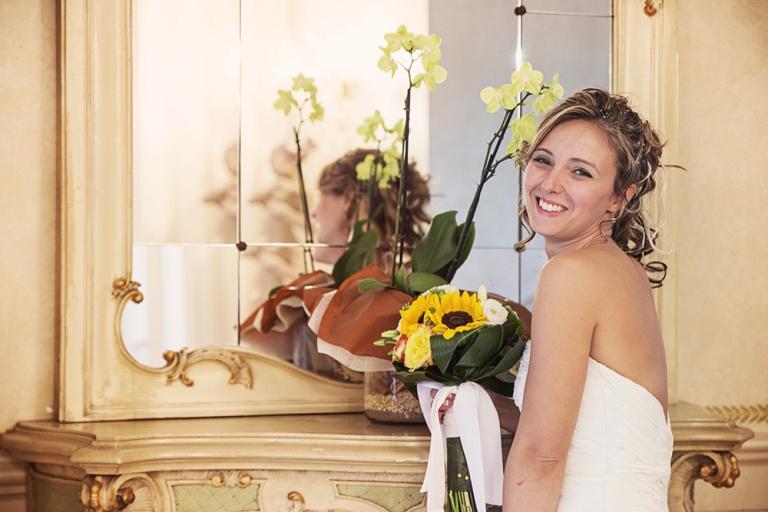 Fotografia di Matrimonio - Laura Gatta - Valtrompia - Diego e Simona (52)