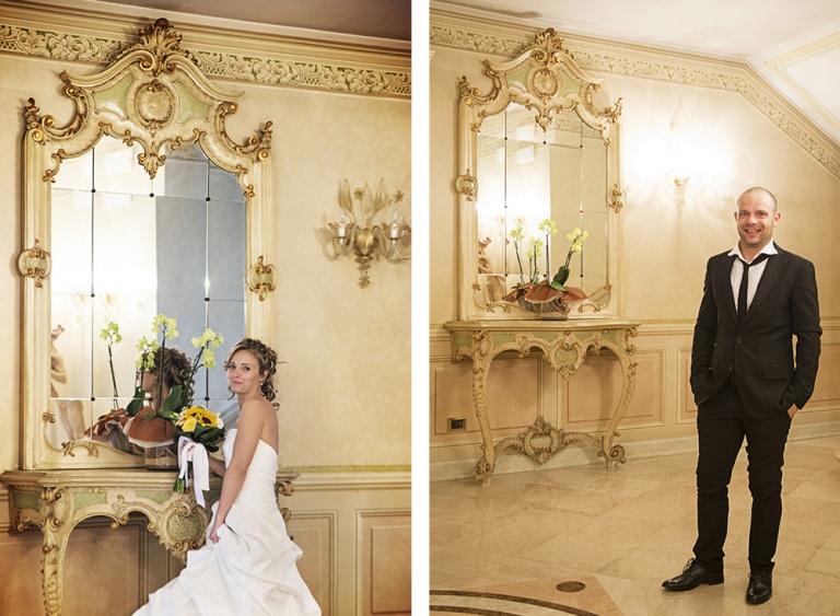 Fotografia di Matrimonio - Laura Gatta - Valtrompia - Diego e Simona (53)