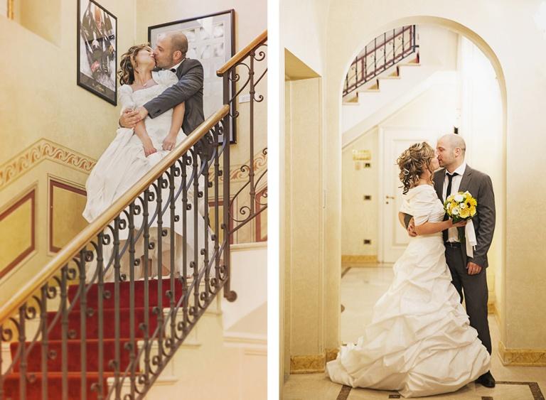 Fotografia di Matrimonio - Laura Gatta - Valtrompia - Diego e Simona (54)