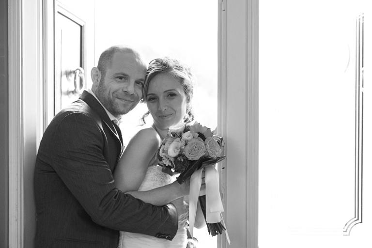 Fotografia di Matrimonio - Laura Gatta - Valtrompia - Diego e Simona (55)