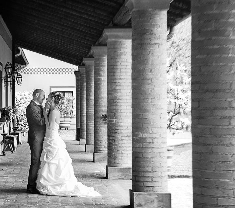 Fotografia di Matrimonio - Laura Gatta - Valtrompia - Diego e Simona (56)