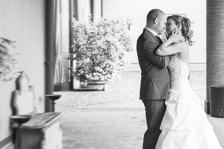 Fotografia di Matrimonio - Laura Gatta - Valtrompia - Diego e Simona (57)