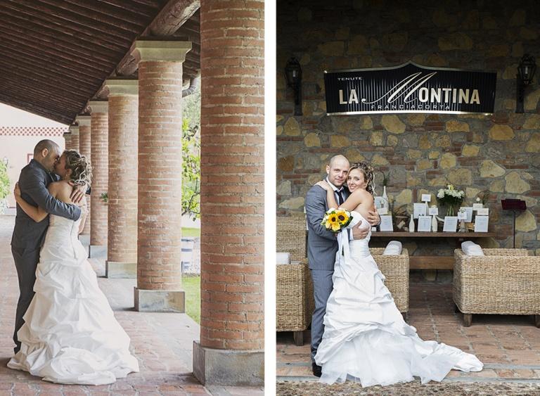 Fotografia di Matrimonio - Laura Gatta - Valtrompia - Diego e Simona (58)