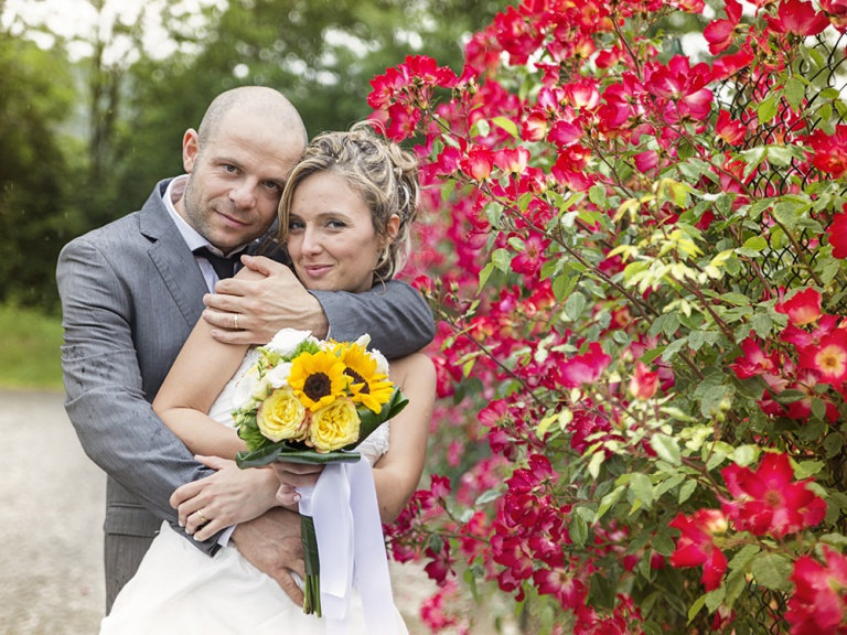 Fotografia di Matrimonio - Laura Gatta - Valtrompia - Diego e Simona (59)