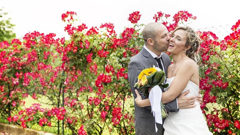 Fotografia di Matrimonio - Laura Gatta - Valtrompia - Diego e Simona (60)