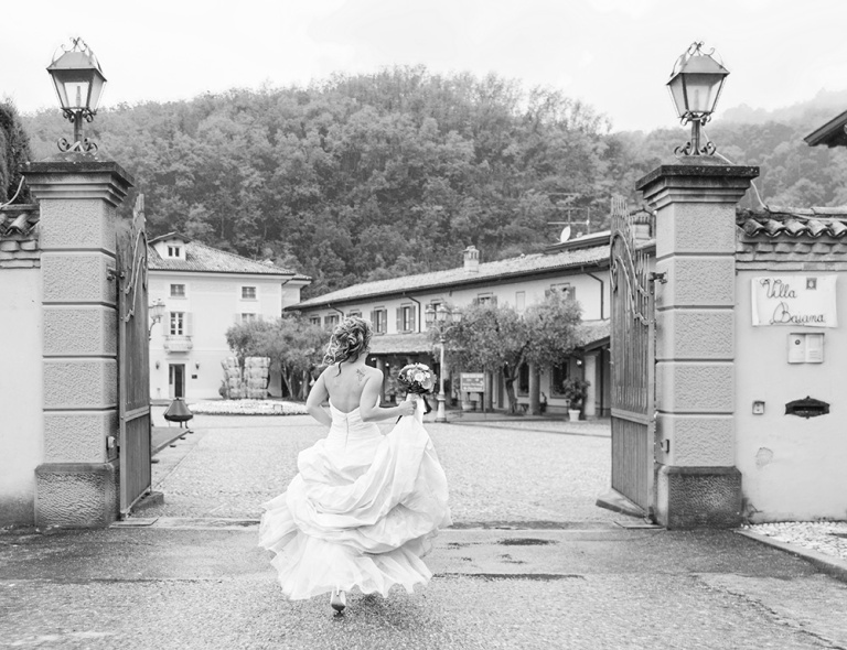 Fotografia di Matrimonio - Laura Gatta - Valtrompia - Diego e Simona (61)