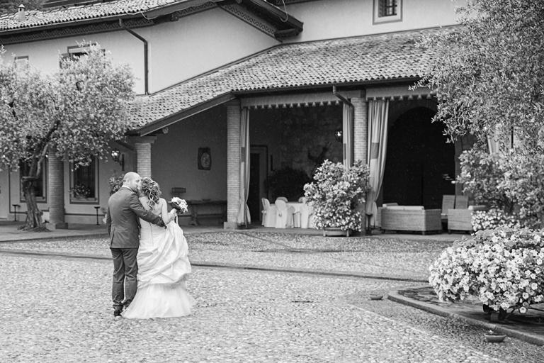 Fotografia di Matrimonio - Laura Gatta - Valtrompia - Diego e Simona (62)