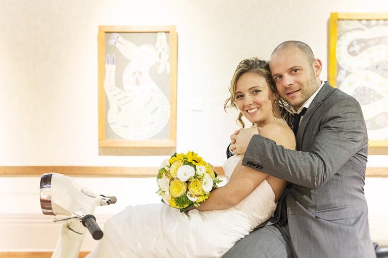 Fotografia di Matrimonio - Laura Gatta - Valtrompia - Diego e Simona (63)