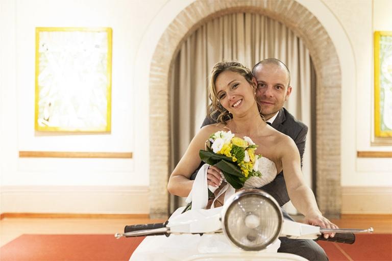 Fotografia di Matrimonio - Laura Gatta - Valtrompia - Diego e Simona (64)