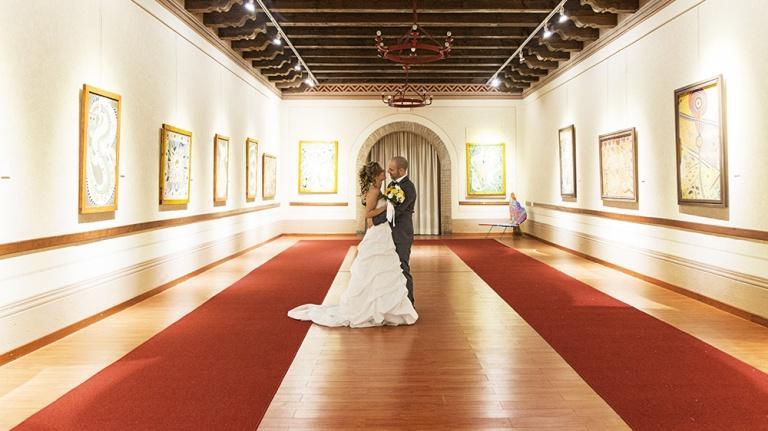 Fotografia di Matrimonio - Laura Gatta - Valtrompia - Diego e Simona (65)