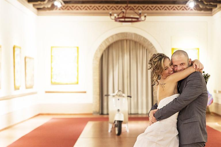 Fotografia di Matrimonio - Laura Gatta - Valtrompia - Diego e Simona (66)