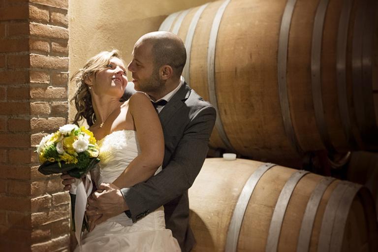 Fotografia di Matrimonio - Laura Gatta - Valtrompia - Diego e Simona (68)