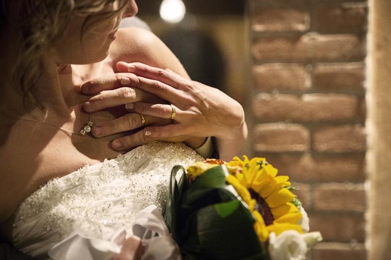 Fotografia di Matrimonio - Laura Gatta - Valtrompia - Diego e Simona (69)