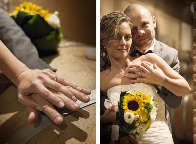 Fotografia di Matrimonio - Laura Gatta - Valtrompia - Diego e Simona (70)