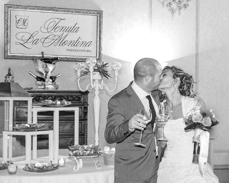 Fotografia di Matrimonio - Laura Gatta - Valtrompia - Diego e Simona (71)