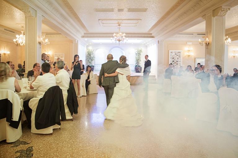 Fotografia di Matrimonio - Laura Gatta - Valtrompia - Diego e Simona (74)