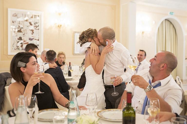 Fotografia di Matrimonio - Laura Gatta - Valtrompia - Diego e Simona (75)