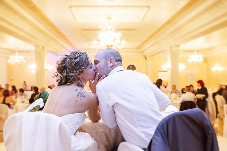Fotografia di Matrimonio - Laura Gatta - Valtrompia - Diego e Simona (77)